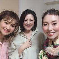 名古屋の人気サロンMyOwnStyleへ行ってきました♡の記事に添付されている画像
