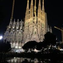バルセロナのうんまいステーキの記事に添付されている画像
