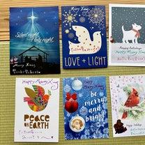 """""""3/27 【被災地にクリスマスカードを贈ろう!in松江】""""の記事に添付されている画像"""