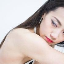 美BODY柔術家「大望」さんマッスルランキング参戦!★ 柔術世界大会に向けてクラの記事に添付されている画像