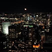 赤い月が昇る頃の記事に添付されている画像