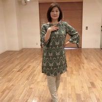 女優オーラにオン!E!スタイル美姿勢ウォーキングレッスン開催いたしました。の記事に添付されている画像
