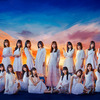 HKT48 12th シングル「意志」詳細発表!の画像