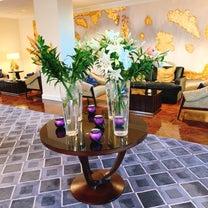スイスで滞在したホテル@Waldhaus Flimsの記事に添付されている画像