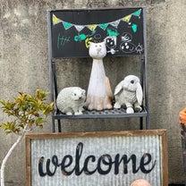 """""""3/27 「生き方を変えるヒーリングセンター」in 松江""""の記事に添付されている画像"""
