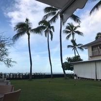 Hawaii  Day6の記事に添付されている画像