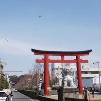 今日の鎌倉☆の記事に添付されている画像