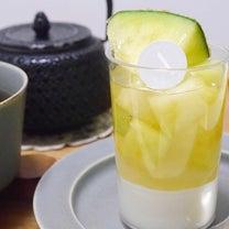 アサコイワヤナギのケーキの記事に添付されている画像
