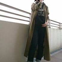 計¥22690ヒスイ探しコーデの記事に添付されている画像