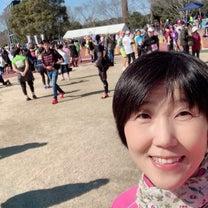 ❤️さくらのFUN  RUN 2年目のマラソン大会❤️の記事に添付されている画像