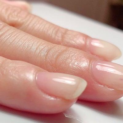 [西宮] 美爪育 ⚠️重要『深爪育に関してお知らせです!』の記事に添付されている画像