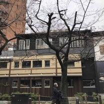 京都の変化(と、ジャンクサロン)の記事に添付されている画像