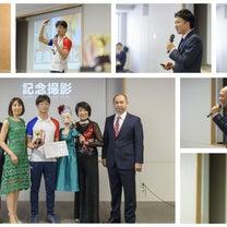 第39回セミナーコンテスト大阪の撮影でしたの記事に添付されている画像