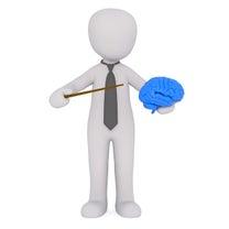 「脳を育てる」ってどうやるの?という根本のお話 ~発達障害&グレーの子育て~の記事に添付されている画像