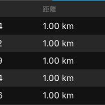 第29回 熊谷ハーフマラソン 完走記 しょの3の記事に添付されている画像