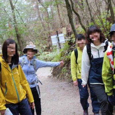 2019.03.21 金勝アルプス 周遊ハイキングの記事に添付されている画像