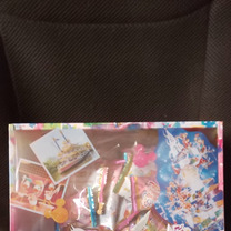☆買った物☆の記事に添付されている画像