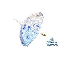 VivienneWestwood ベネチアンORBパラソル     の記事に添付されている画像