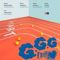 (新着NEW!) GFRIEND 2019 ASIA TOURついに開催決定!!の記事に添付されている画像
