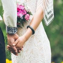 成婚カップルインタビュー♡数々の問題を乗り越えて入籍したお二人の記事に添付されている画像