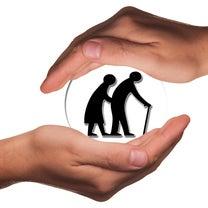 介護について・・・の記事に添付されている画像