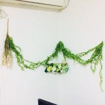 部屋の模様替え♡暮らしの工夫の記事に添付されている画像