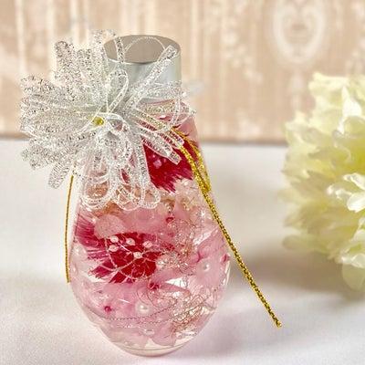 プレゼントオーダー品の記事に添付されている画像