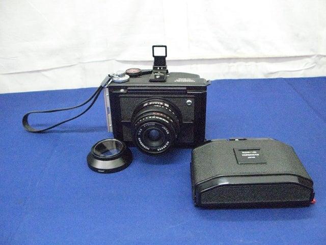 市 名古屋 カメラ 買取