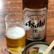 世田谷「とんかつ要」で多分ロースカツ定食w 7の記事に添付されている画像