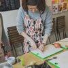 料理教室CandCで学べる事の画像