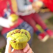 ママの休日〜公園プチピクニック〜の記事に添付されている画像