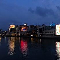 3/25 軍艦島→福岡の記事に添付されている画像