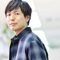 あの人気声優ですら感じている不安とは?! ~声優・神谷浩史から学ぶ仕事の極意~の記事に添付されている画像