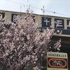 便利屋 大阪市 東淀川区の画像