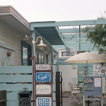 クレインポート鎌倉の記事に添付されている画像