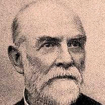 #3月26日 はエンゲル係数のエルンスト・エンゲルの誕生日。の記事に添付されている画像