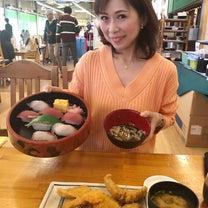 房総 ばんや で食べた物の記事に添付されている画像