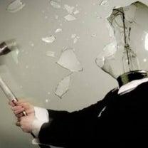 【脱出法!!】モラハラ夫と居ると腐る!!の記事に添付されている画像