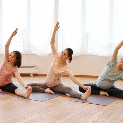 ②【報告】3/23足指体操&簡単ヨガで体からゆるゆる♪午後ゼロリセット勉強会の記事に添付されている画像