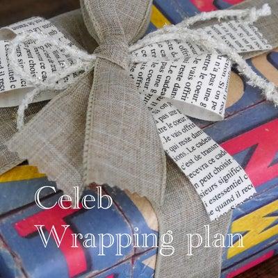 3/26(火)本日のご予約状況の記事に添付されている画像