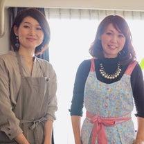 身体の中から美しく♡インナービューティーお味噌作りの記事に添付されている画像