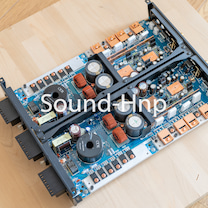 RS-A99X AVT.AMANOで再確認。の記事に添付されている画像