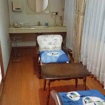 娘と山口県へ③(宿・大浴場千珠の湯)の記事に添付されている画像