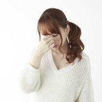 【KWS®講師 IZUMIのブログ】自律神経について~自律神経の乱れにより起こるの記事に添付されている画像