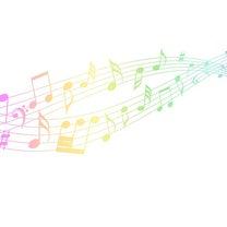 音楽の影響力って凄い!の記事に添付されている画像