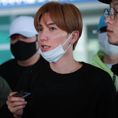 SJ★10時間崩れない技術 (笑)【島山粉食 へ】の記事に添付されている画像