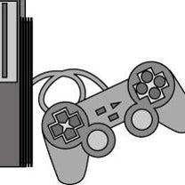 TVゲームの新しい風の記事に添付されている画像