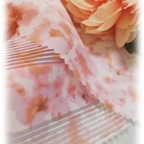 エレガント&ピンクシェードワンピース♡Annetteの記事に添付されている画像