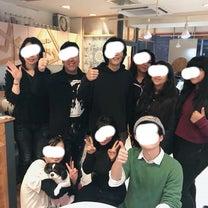 インド人ファミリーが日本にやってきた☆奈良編の記事に添付されている画像