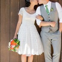 プレッシャーを感じて婚活を始められない時の記事に添付されている画像